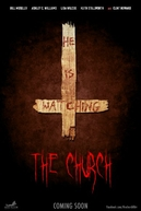 The Church (The Church)
