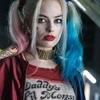 Margot Robbie revela título de Aves de Rapina