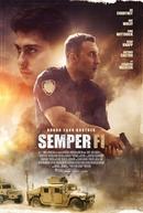 Semper Fi (Semper Fi)