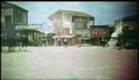 Sabata (1969) Original Theatrical Trailer