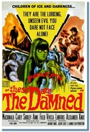 Malditos (The Damned)