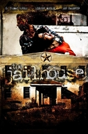 Detenção Do Mal (The Jailhouse)