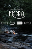 Flora (Flora)