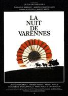 Casanova e a Revolução (La Nuit de Varennes)