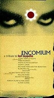 Encomium: A Tribute to Led Zeppelin  (Encomium: A Tribute to Led Zeppelin )