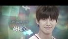 Song Jae Rim - 2016 13th January Pounding Spike/두근두근 스파이크 Teaser (Drama premieres 20th February)
