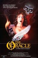 Vingança Macabra  (The Oracle)