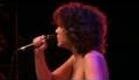 Maria Rita - Mal Intento (DVD Segundo ao vivo)