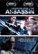 Interview with the Assassin (Interview with the Assassin)