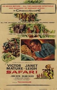 A Morte Espreita na Floresta - Poster / Capa / Cartaz - Oficial 3
