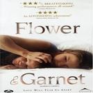Conflitos em Família (Flower & Garnet)