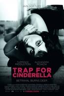 Uma Armadilha Para Cinderella (Trap for Cinderella)