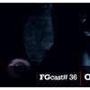 FGcast #36 - O Demolidor