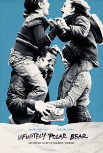 Sentimentos que Curam - Poster / Capa / Cartaz - Oficial 1
