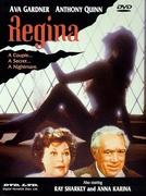 Regina Roma (Regina)