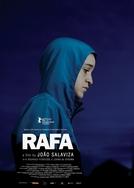 Rafa (Rafa)