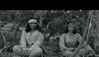 Filmes de Faroeste - O Forte da Coragem