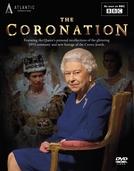 A Coroação Da Rainha Elizabeth II (The Coronation)