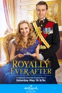 Royally Ever After (Royally Ever After)