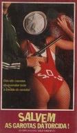 Salvem as Garotas da Torcida! (The Great American Girl Robbery)
