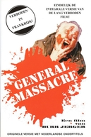 General Massacre (General Massacre)
