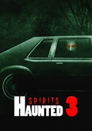 Haunted 3: Spirits (Haunted 3: Spirits)