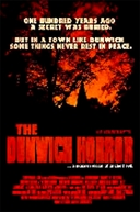Bruxas (The Dunwich Horror)
