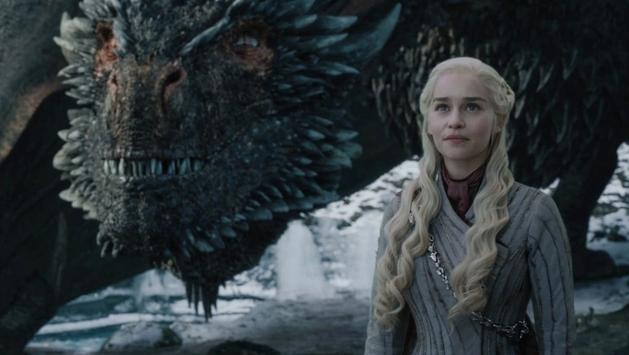 Casey Bloys fala sobre House of the Dragon e 2ª temporada de Watchmen