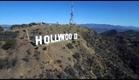O.J.: Made in America - Trailer