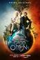 Good Omens (1ª Temporada) (Good Omens (Season 1))