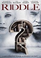 Charada (Riddle)