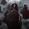 """[SÉRIE] """"Salem"""": bruxaria e demonização da mulher"""