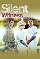 Silent Witness (1ª Temporada) (Silent Witness (Season 1))