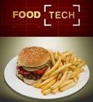 A Ciência dos Alimentos  (Food Tech )