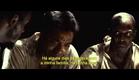 12 Anos de Escravidão - Trailer Legendado