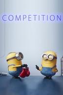 Minions - A Competição (Competition)
