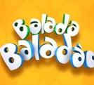 Balada, Baladão  (Balada, Baladão )