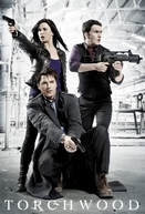 Torchwood (3ª Temporada) (Torchwood (3ª Temporada))