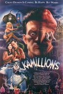 Kamillions (Kamillions)