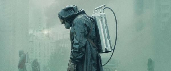 [SÉRIES] Chernobyl: a tragédia que selou o final de uma era