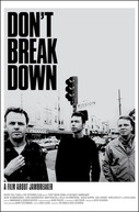 Don't Break Down: A Film About Jawbreaker (Don't Break Down: A Film About Jawbreaker)