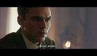 Tolkien | Trailer Oficial | Legendado HD