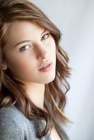 Sarah Grey (IV)