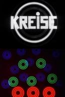 Kreise (Kreise)