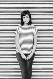 Eliza Hittman - Poster / Capa / Cartaz - Oficial 1