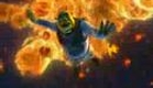 Shrek 4-D Trailer (Florida)