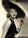 Joyce Compton (I)