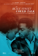 If Beale Street Could Talk (If Beale Street Could Talk)