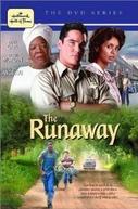 Em Busca da Justiça (The Runaway)