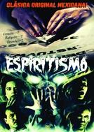 Espiritismo (Espiritismo)